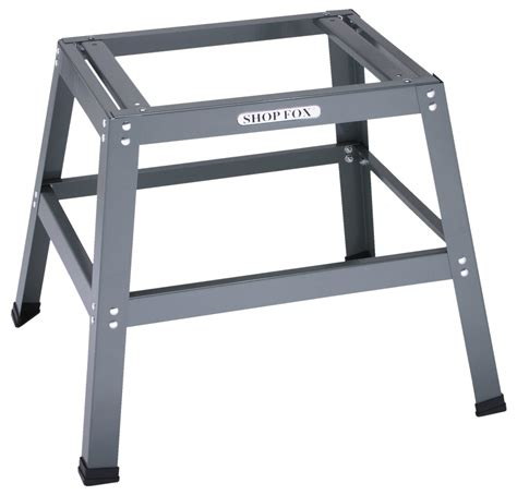 Power-Tool-Stand-Plans