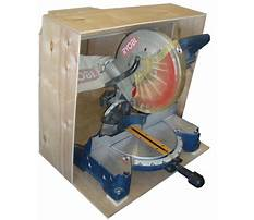 Best Power miter saw.aspx