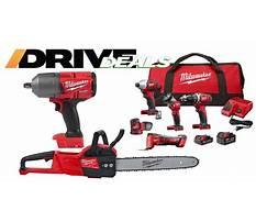 Best Power tool sale.aspx