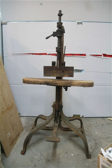 Powered-Up-Weekend-Woodworker