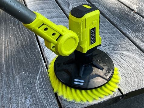 Powered-Woodwork-Scrubbers
