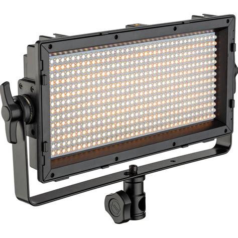 Powerfull-Diy-Color-Led-Light-Box