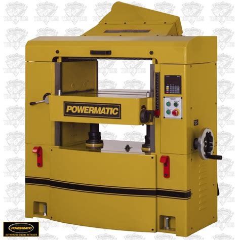 Powermatic tools Image