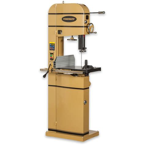 Powermatic-Woodworking-Tools-Uk