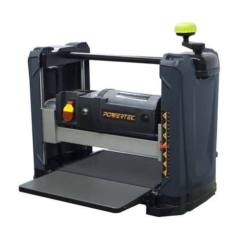 Powertec-Woodworking-Tools