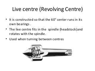 Ppt-On-Woodworking-Lathe