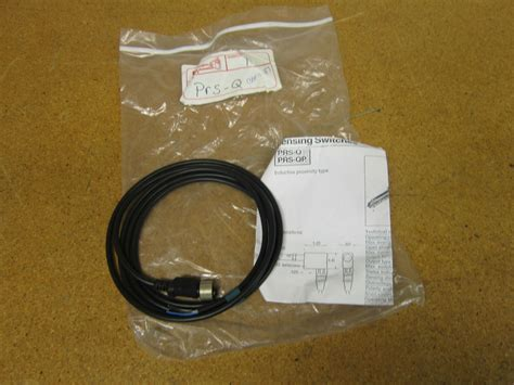Pq-C Cable