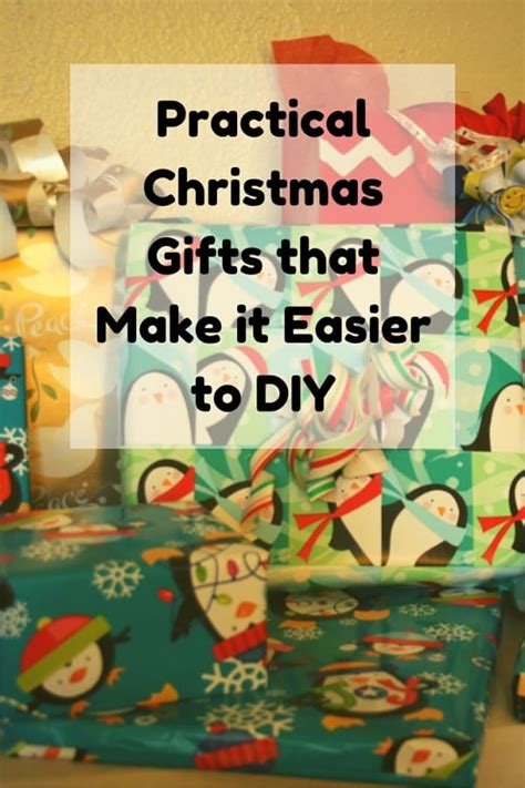 Practical-Diy-Gifts