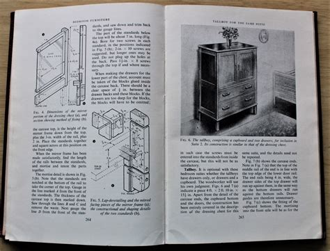 Practical-Home-Woodworking-Illustrated