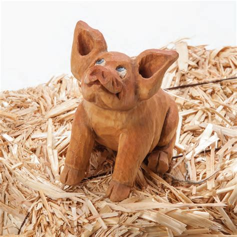 Practical-Wood-Carving-Projects