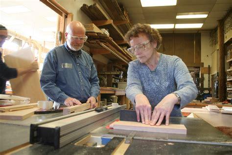 Practical-Woodworking