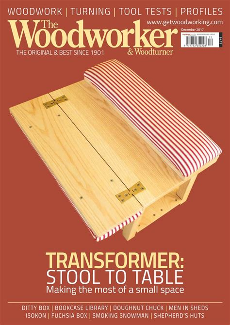 Practical-Woodworking-Magazine-Back-Issues