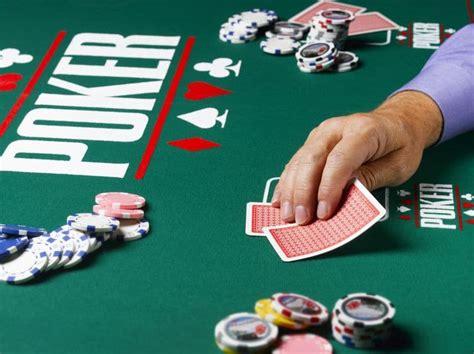 Practice-Poker-Diy