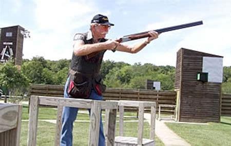 Prairie Grove Shotgun Sports And What Is The Legal Length Of A Shotgun Barrel