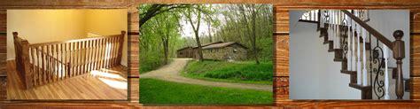Prairie-Springs-Woodworking