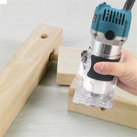 Pre-Electric-Woodworking-Machines