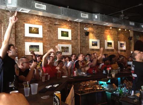 Precious-Woodwork-Inc-Brooklyn-Ny