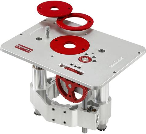 Precise-Woodworking-Tools