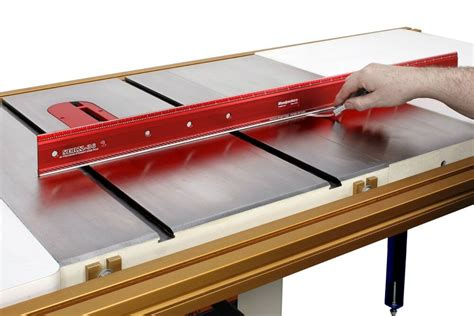 Precision-Straight-Edge-For-Woodworking