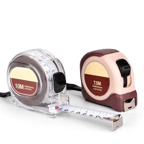 Precision-Woodworking-Tape-Measure