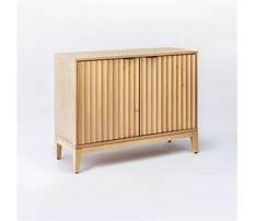 Best Prefabricated cabinets thousand oaks