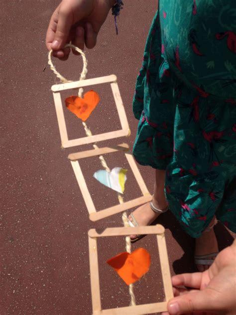Preschool-Craft-Wood-Stick-Projects