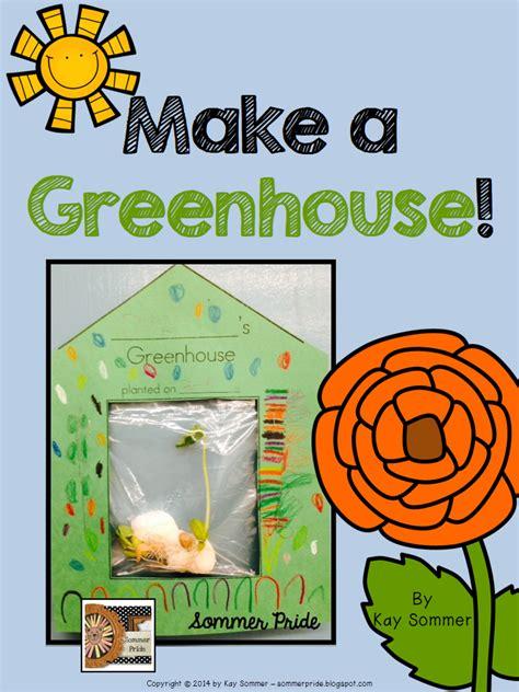 Preschool-Lesson-Plans-Greenhouse