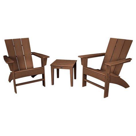 Prescott-Adirondack-Chair