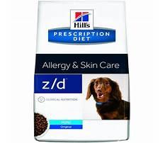Best Prescription diet dog food for sale near me