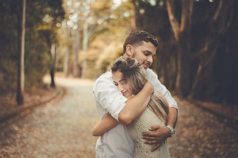 Presets Vsco Para Lightroom Free And Pretty Presets For Lightroom Snowflakes