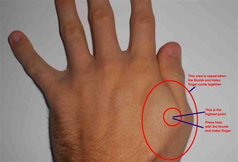 Pressure Point In Hand For Sinus Headache And Remedy For Sinus Headache During Pregnancy