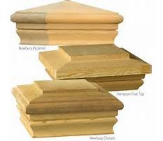 Best Pressure treated balusters.aspx