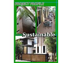 Best Pressure treated deck stain colors.aspx