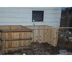 Best Pressure treated lumber for raised beds.aspx