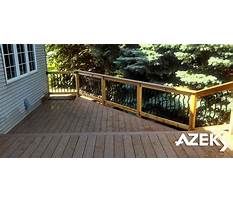 Best Pressure treated pine decking.aspx