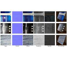 Best Pressure treated wood steps.aspx