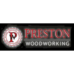Preston-Woodworking-Johnson-City-Tennessee