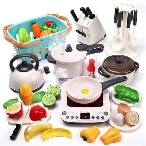Pretend-And-Play-Kitchen