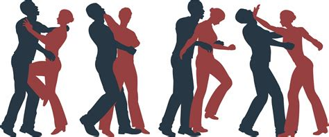 Preventive Self Defense And Self Defense Classes Memphis Tn