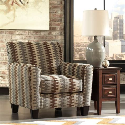 Previews Of Leveon Accent Chair By Ashley
