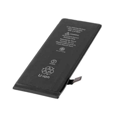 Price To Replace Battery Iphone 6