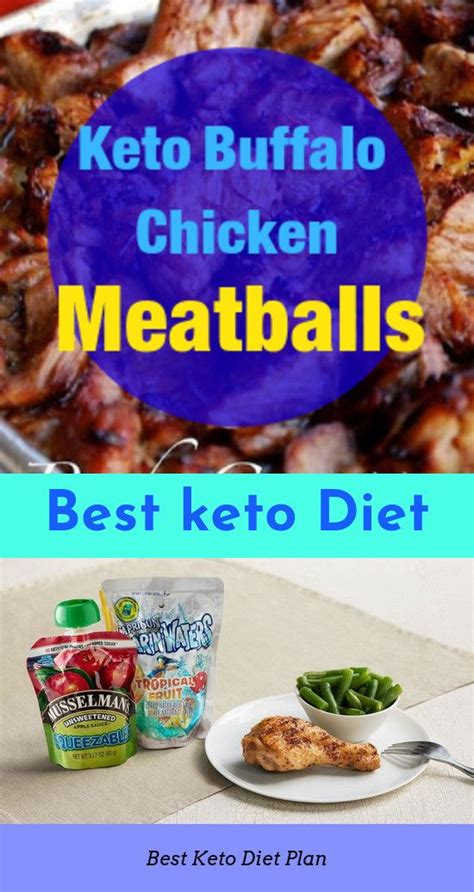 Price Compare best foods for keto diet Check out