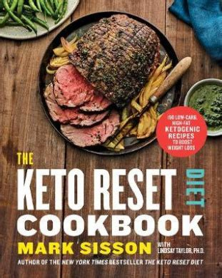 Price Compare best keto diet cookbook with pictures Call today