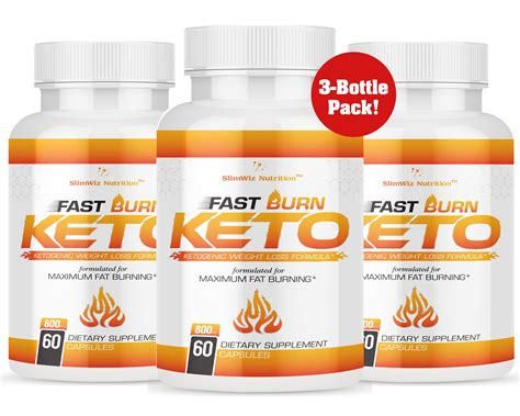 Price Comparisons For best fatty foods on keto diet How to