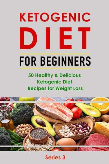 Price Comparisons For best ketogenic diet recipes Do not buy unless