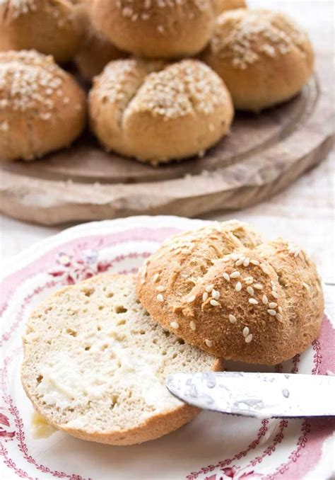 Price Comparisons Of best keto diet bread recipe Get your