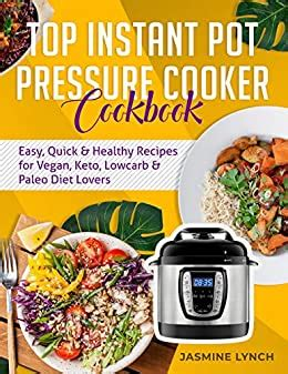 Price Comparisons best keto diet instant pot cookbook Give a gift
