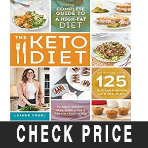 Price Comparisons keto diet best and worst foods Get your