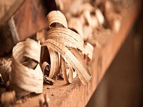 Pridgen-Woodwork-Whiteville-Nc