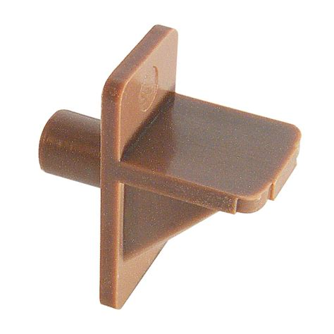 Prime Line Shelf Support Pegs Use